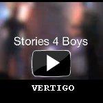 U2 Vertigo cover