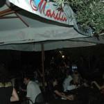 Chiosco Conca d'oro - Salò ( Brescia)